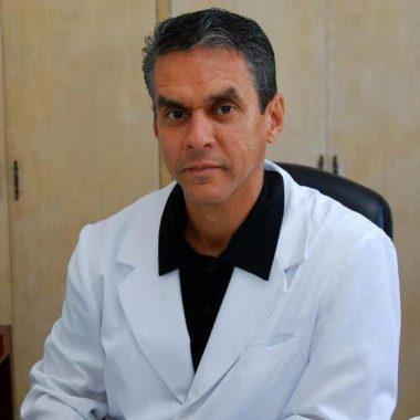 Dr. Danilo Maciel Carneiro