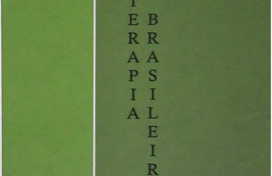 Ebook de Fitoterapia Brasileira do professor Túlio Americano