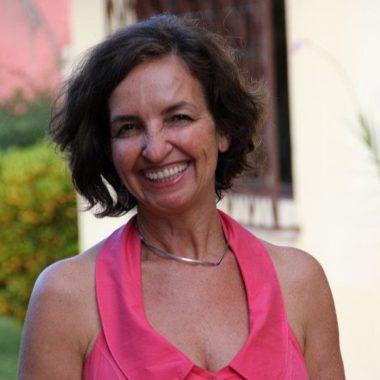 Ivone Lopes